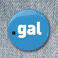 Galicia is presenting its new .gal domain