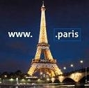 Everyone can apply for a .paris domain