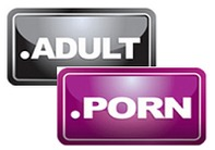 Protect your trademark by registering your domain .porn and .adult