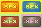 .SEX domains open in Sunrise
