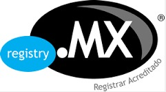 .MX Domains are now discounted!