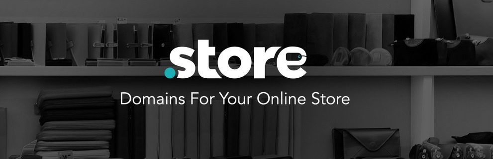 .STORE for your online store and brand protection