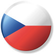 Domains .cz Registration - Czech Republic!