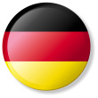 Register Domains .de - Germany