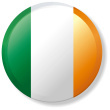 Register Domains .Ie - Ireland