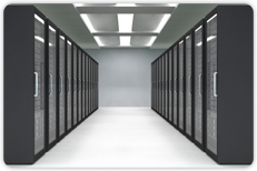 Dedicated Servers and Virtual private server VPS