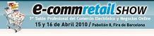 Entorno Digital participates in E-commretailSHOW