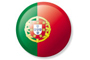 Special promo for .pt domains from Portugal