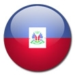 Register .ht domains - Haiti