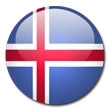 Register .is domains - Iceland