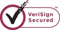 SSL Certificates Verisign