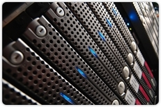 Virtual Private Server (VPS) Windows
