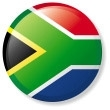 Register .co.za domains – South Africa
