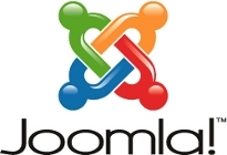 Web design for Joomla!