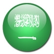 Register .com.sa domains – Saudi Arabia