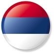 Register .rs domains - Serbia
